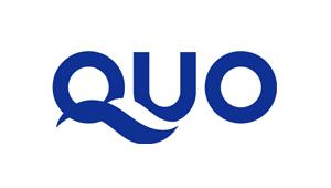 「QUOカード フリー画像」の画像検索結果
