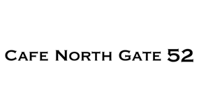 CAFE NORTH GATE 52