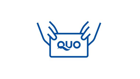 お店で購入する | 購入方法 | 【公式】ギフトといえばQUOカード ...